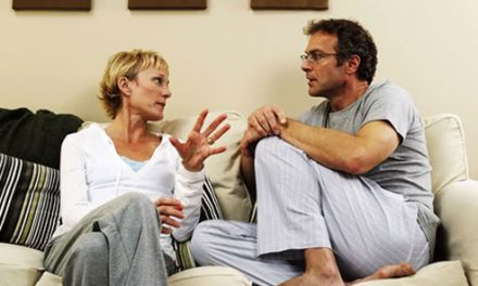 Free participation for pairs in Authentic Conversations process