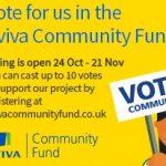aviva community fund banner square 1