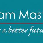 Chesham-Masterplan-plain
