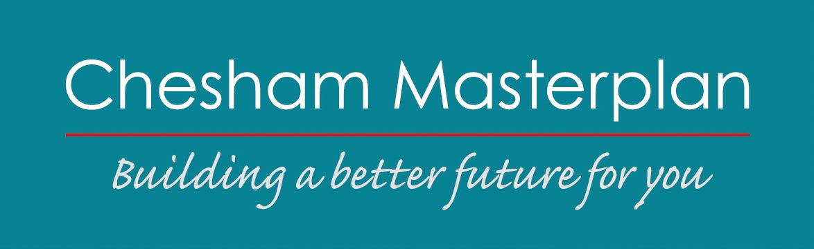 Chesham Masterplan Consultation