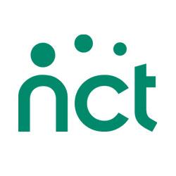 NCT Signature Antenatal Course – Feb & March due dates (Great Missenden)