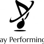 JPEG Logo (Web)