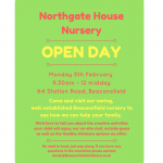 Northgate House Nursery (2)