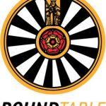 Round_Table_(club_logo)
