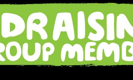 Raise money for Macmillan Cancer Support and help local people affected by cancer
