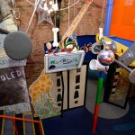 Bucks_County_Museum_Bricks_Britannia_Roald_Dahl-0635