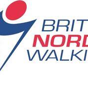 Nordic walk Gerrards Cross