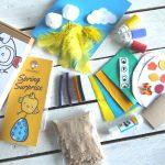 spring-craft-box