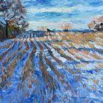 2017-12-12-snow-field-small.jpg
