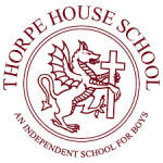 thorpe_house.png