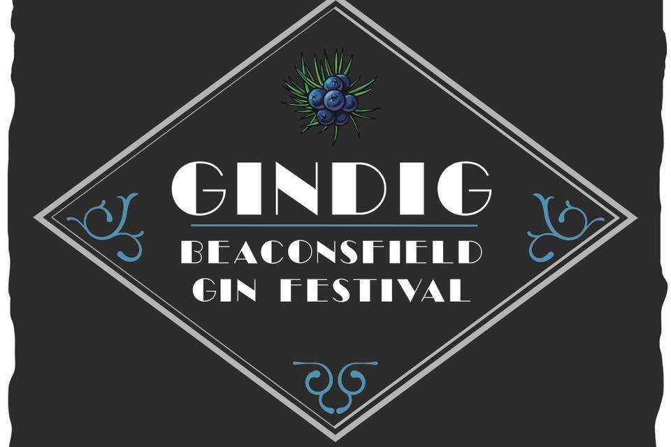 EXPLORE: GINDIG FESTIVAL