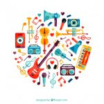 circle-made-of-music-instruments_23-2147509304.jpg