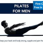 Pilates for Men image only.jpeg