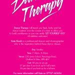 Dance_Therapy_A6_School_V1-2.jpg