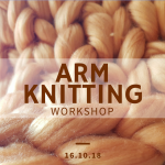 arm knitting instagram.png