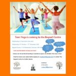 Teen Yoga canva small poster 510x250.jpg