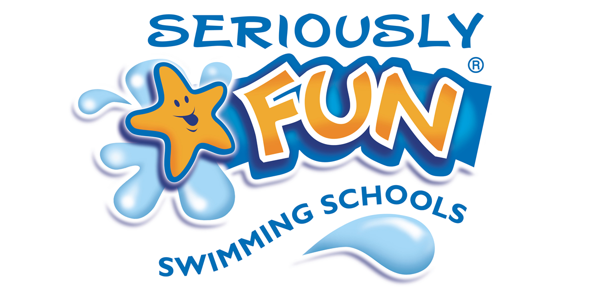 Seriously FUN Swimming Lessons at Thorpe House School, Gerrards Cross, Chalfont St. Peter