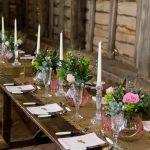 COAM-Wedding-Co-ordinator-vacancy-600px.jpg