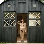 Nissen-hut-dress-up-1000px.jpg