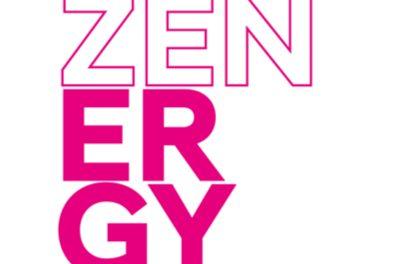 ZenergyActive: new Energy&Zen Pilates plus cardio classes