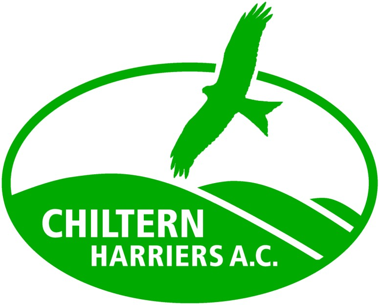 Chiltern Harriers AC Vice Chairman