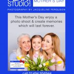 resized mothers day 2019 (1)