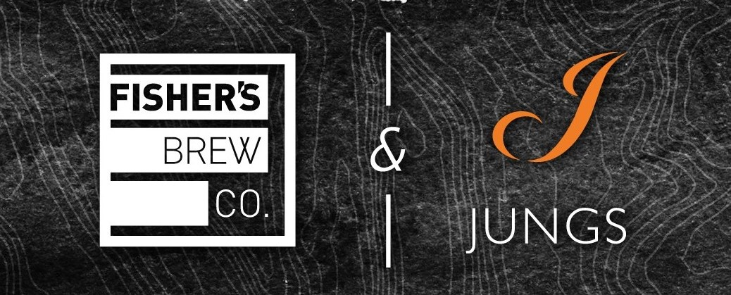 POP UP! THE SEQUEL – FISHERS BREW CO AT JUNGS
