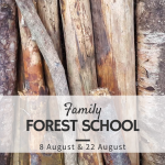 Family-Forest-School.png