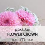 Flower-Crown.png