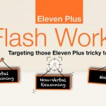 FST_FlashWorkshops_820px312pxRESIZED.jpg