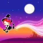 halloween-background-4338686_960_720.jpg