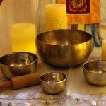 singing-bowl-233989_1280.jpg