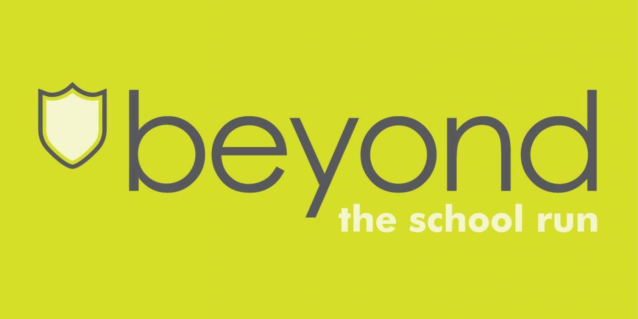 Beyondtheschoolrun.com Founding members opportunity
