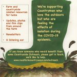 Road-Farm-Outreach-Poster-Contact-Us.jpg