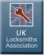 15% DISCOUNT forKeyPersonnel from EmergencyLOCKSMITHS & HANDYMEN-InviroSolutions_PropertyMaintenance+Refurb