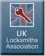15% DISCOUNT forKeyPersonnel from EmergencyLOCKSMITHS & HANDYMEN-InviroSolutions_PropertyMaintenance+Refurb