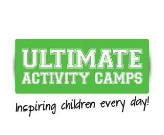 Early Booking Offer – ULTIMATE ACTIVITY CAMPS