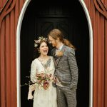 Chiltern-Open-Air-Museum-Styled-Shoot-118-800px.jpg