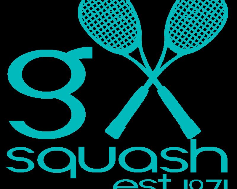 Free trial squash club membership