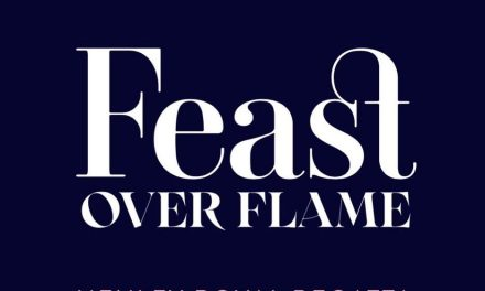 FEAST OVER FLAME POPS UP AT HENLEY ROYAL REGATTA
